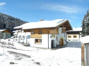 Property SBP-RM-2266