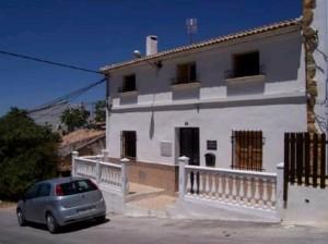 Property Casa Irene