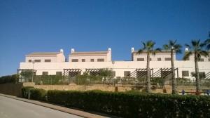 Property SBP-RM-2395