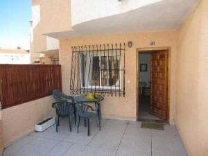 Property AVL-1602