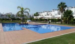 Property SBP-RM-2398