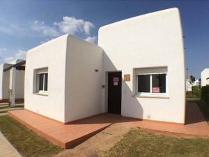 Property SBP-RM-2400