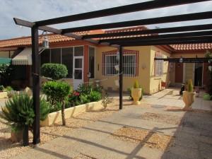 Property AV3-102
