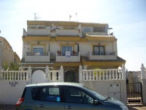 Property AVL-1579