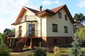 Property SBP-RM-2431