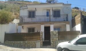 Property Casa Amber