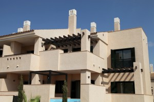 Property SBP-RM-2468