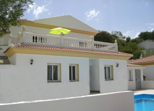 Property Villa Joseph