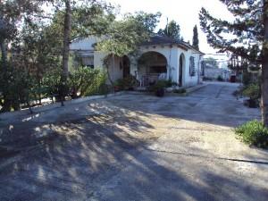 Property AVF-634
