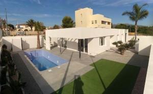 Property SA-2292