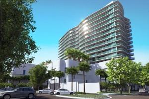 Property SBP-RM-2636