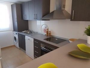 Property SBP-RM-2640