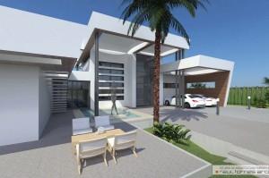 Property SBP-RM-2671