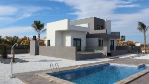 Property SBP-RM-2676