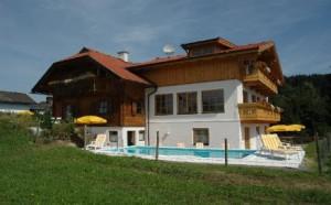 Property SBP-RM-2697