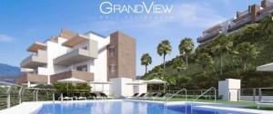 Property SBP-RM-2710