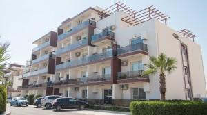 Property SBP-RM-2715