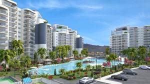Property SBP-RM-2724