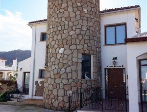 Property SBP-RM-2727