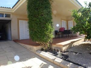 Property SA-2516