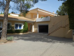 Property SA-2520
