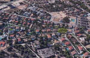 Property SA-2546