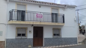 Property Marias Casa