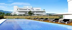 Property SBP-RM-2755