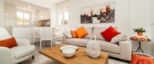 Property SBP-RM-2759