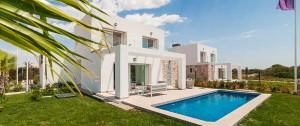 Property SBP-RM-2760