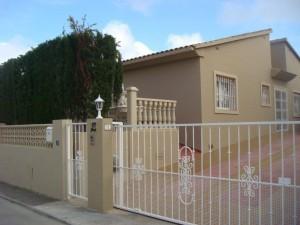 Property SA-2602