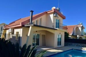 Property SBP-RM-2776