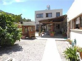 Property SBP-RM-2777
