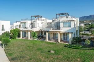 Property SBP-RM-2804